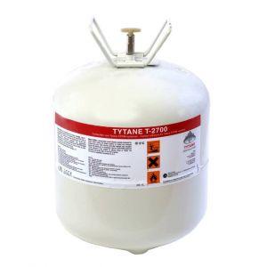 EPDM-Leim im Druckbehälter, Inhalt 22 Liter