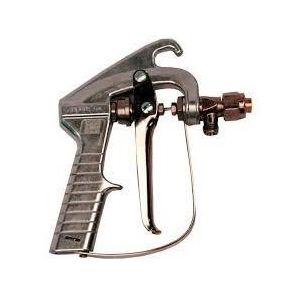 EPDM-Sprühpistole für den Druckbehälter