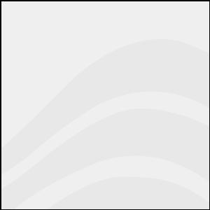 EPDM Band - 20 cm breit - 20 m lang - 1,30 mm dick