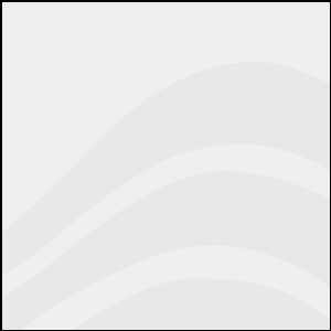 EPDM Band - 30 cm breit - 20 m lang - 1,30 mm dick